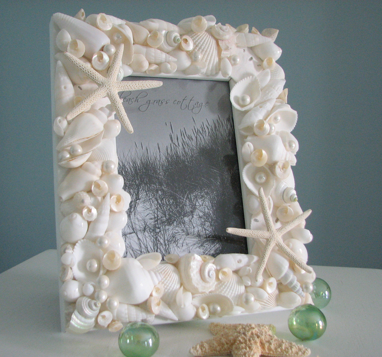 Crafts with seashells for Sea shell craft ideas