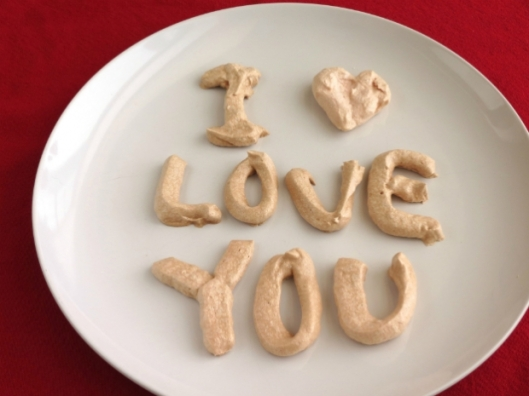 Meringue_I_Love_You-620x465