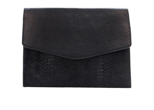 Envelope-_black_snake_front_1024x1024