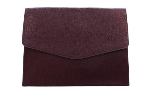 Envelope-_burgundy_front_1024x1024