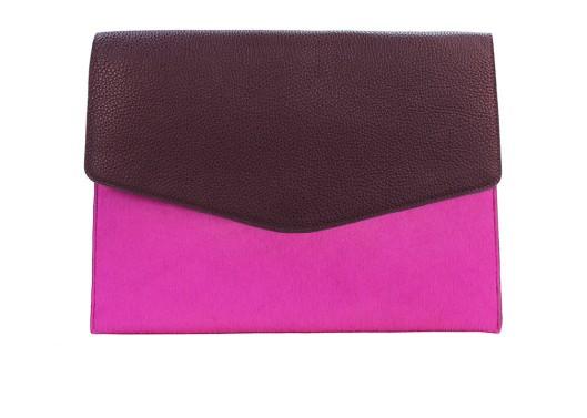 Envelope-_burgundy_pink_front_1024x1024