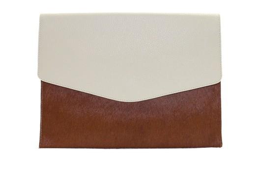 Envelope-_ivory_cognac_front_1024x1024