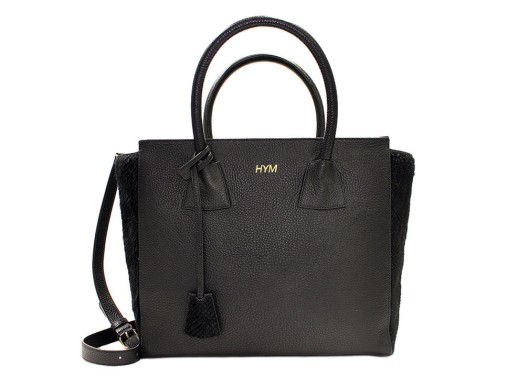 Tote-_black_snake_front_1024x1024 (1)