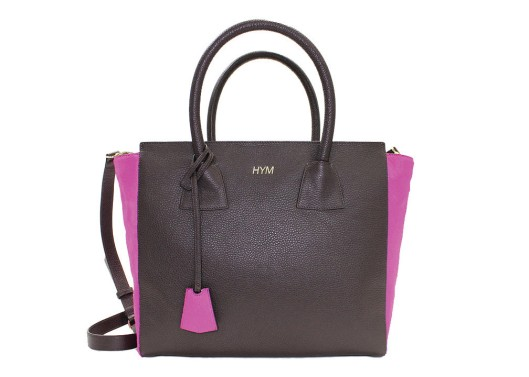 Tote-_brown_pink_front_1024x1024