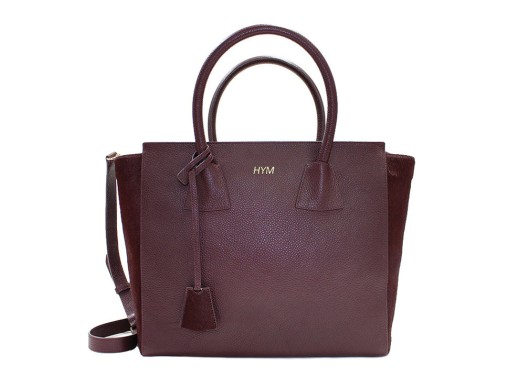 Tote-_burgundy_front_1024x1024