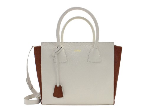Tote-_ivory_cognac_front_1024x1024