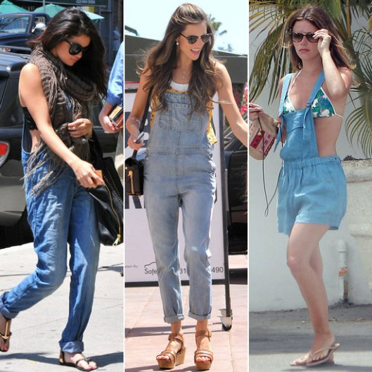 8c5224ba5c034175_Selena-Gomes-in-Overalls.preview